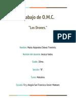 MARÍA ALEJANDRA CHÁVEZ TREMINIO. Trabajo de O.M.C.docx.pdf