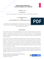 ACUERDO 002 DE 2019.pdf