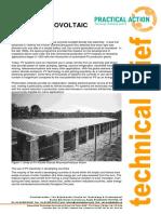 solar_pv_energy.pdf