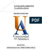 PDF-modulo Razonamiento Cuantitativo-Act Sem10