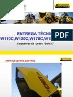 A - Presentación e t Pala w110c_ _ w270c
