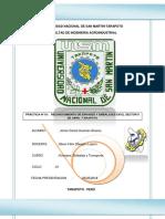 RECONOCIMIENTO-DE-ENVASES-Y-EMBALAJES-EN-EL-SECTOR-9-DE-ABRIL-TARAPOTO.docx