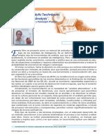 fuenzalida (1).pdf