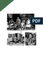 Características de La Sociedad de Los Años 20