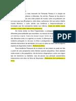 Literatura Portuguesa II - Ensaio Bianca Correa-converted (1)