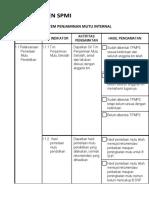 Instrumen SPMI.pdf