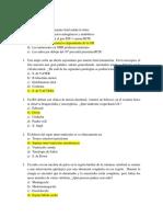 Placenta y Feto (C)