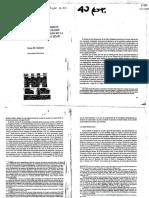 SALRACH MARES, Josep - Del Estado Romano a Los Reinos Germanicos