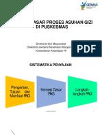 Bab 3 Konsep Proses Asuhan Gizi_Fred.pptx
