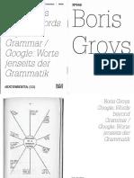 pdfslide.net_boris-groys-google-100thoughts-documenta.pdf