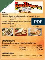 menu mandingos feria.docx