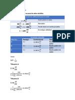 Analisis Practica 1