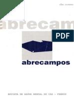 Abrecampos-n__2_IRS.pdf; filename= UTF-8''Abrecampos-nº2_IRS.pdf