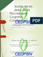 1. Evolucion de la TCC PROF RAFA.ppt