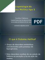 Fisiopatologia-Diabetes-Mellitus-tipo-2 (2).pptx