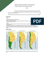 Guía Expansión Territorial