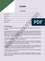 Fusion.pdf