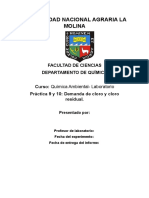 Informe-9-Cloro