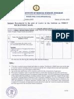 apply-online-for-cashier-posts-advt-details-169d9f.pdf