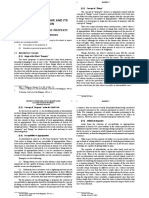pdfresizer.com-pdf-resize (18).pdf
