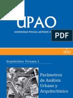 20170823080850.pdf