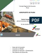 3_aeropuerto de Piura