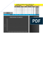 TEMPLATE-FOR-KPIs-SECONDARY.xlsx