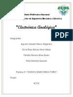 CL DIODOS SEMICONDUCTORES
