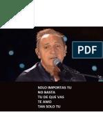 Franco de Vita 5 Partituras Exitos_000