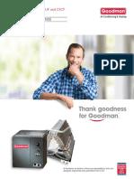 Goodman CAPF Brochure