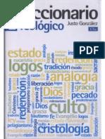 BÁSICO_Concepto_Teología