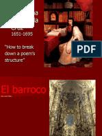308685096-hombres-neciospoetic-structure-soneto-redondilla-retruecano.pdf