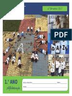 Caderno Do Rio 2