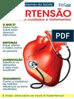 Cuidando da Saúde 09.06.19 [UP!] PaD.pdf