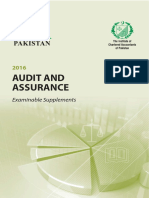 AUDIT_AND_ASSURANCE_Examinable_Supplemen.pdf