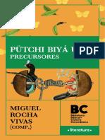 Putchi Biya Uai Seleccion