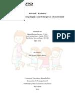 ACTIVIDAD 3 resumen lineamientos.pdf