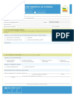 DECLARACION-DEL-MANDANTE-1.pdf