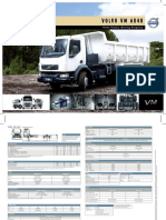 Volvo 730728.pdf