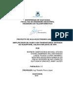 AMPLIFICADOR DE AUDIO.docx
