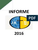 informa ja 2018
