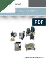 PPC Condensate Drain Valves Web Tcm11-9837