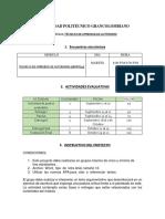 INFORMACIÓN IMPORTANTE 1-3.docx