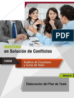 Ebook Módulo 3.pdf