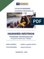 ingenieria-electrica-gqt.pdf