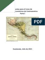 Apuntes Recursos Economicos de c.a. Parte i