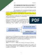 ECONOMÍA DE LA IMPOSICIÓN_práctica 1