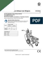 313775c Linelazer 130hs Operation Manual