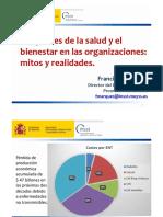 p 6 Francisco Marques Pilares de La Salud 3er Congreso Sesst 2018.