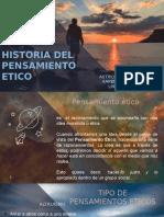 ETICA DEL PENSAMIENTO.pptx